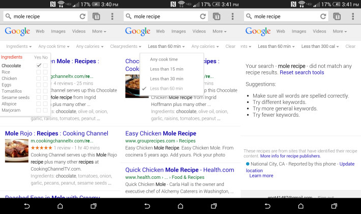 google-recipe-filters-710x420