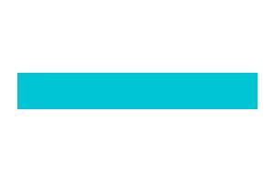 logo_sesame-plus