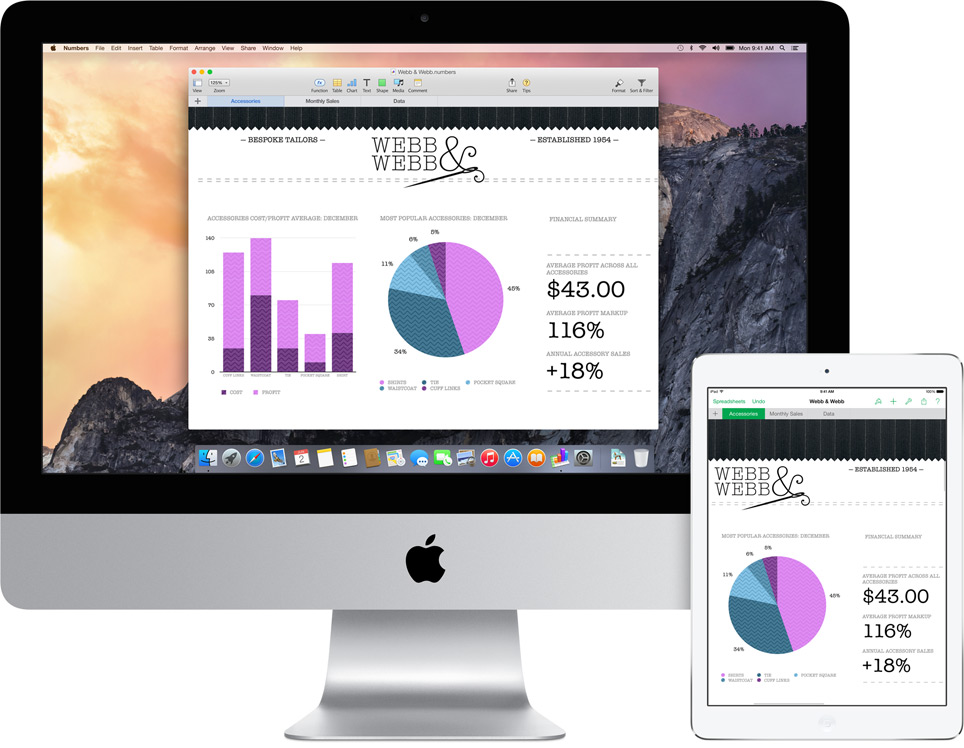 mac_and_ios_handoff_mac_ios