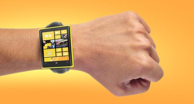 microsoft-smartwatch-design