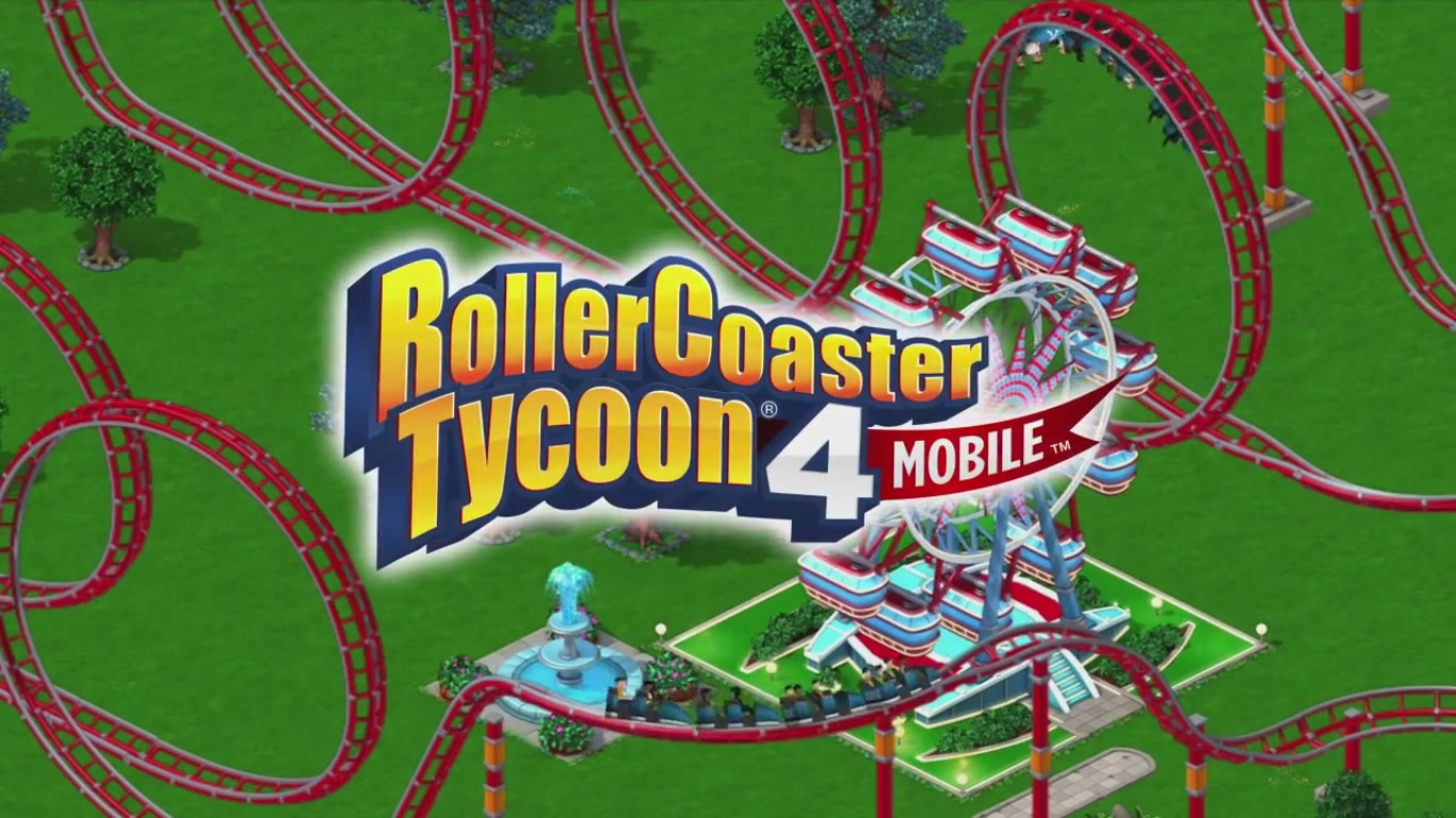 rollercoaster_tycoon_4