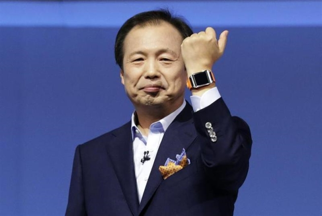 samsung-galaxy-gear-smart-watch