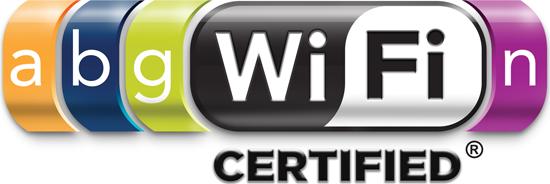 wifi_80211-2012_550