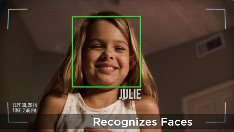 20140715210800-recognize_your_face
