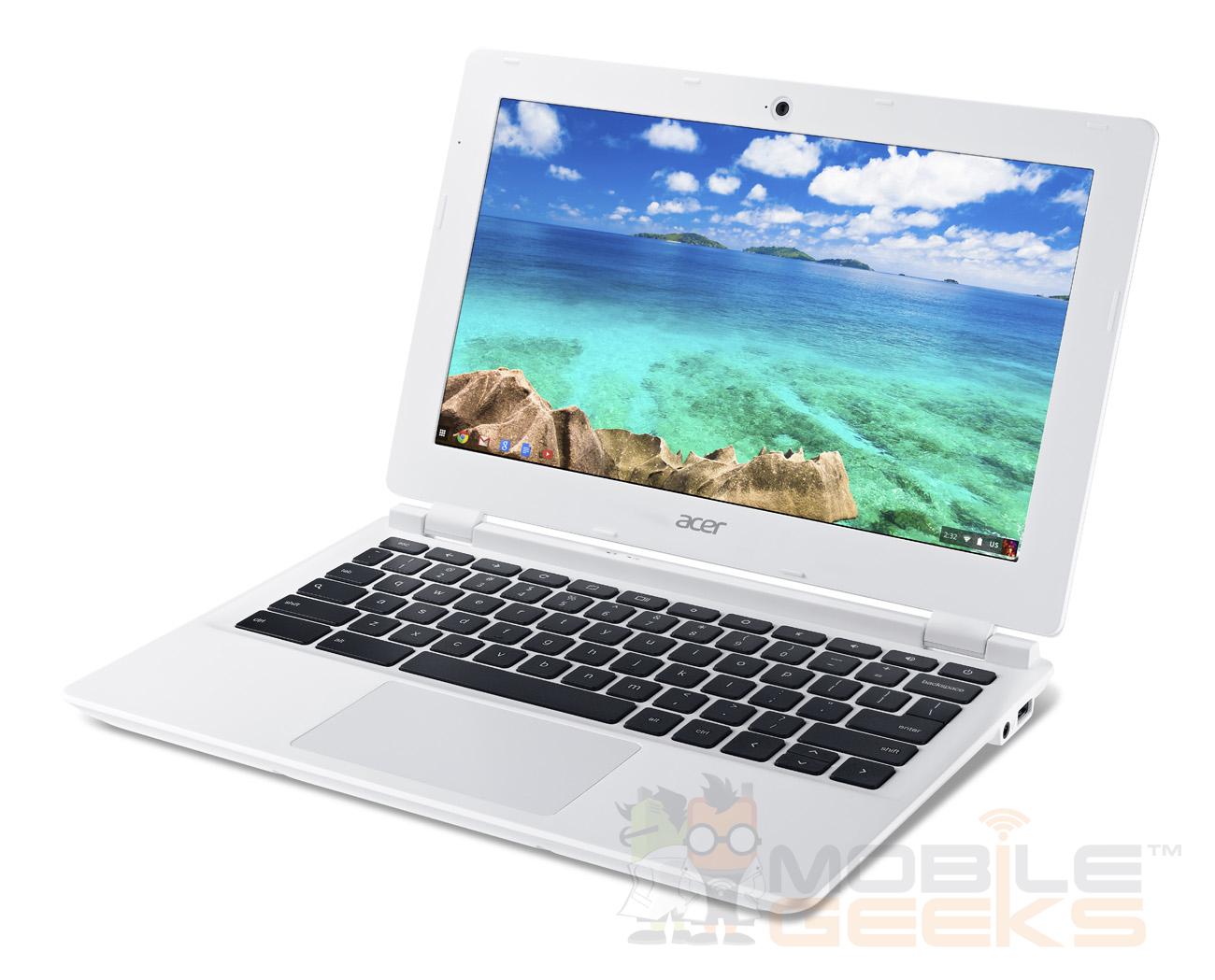 Acer-Chromebook-CB3-Acer-Chromebook-11-1