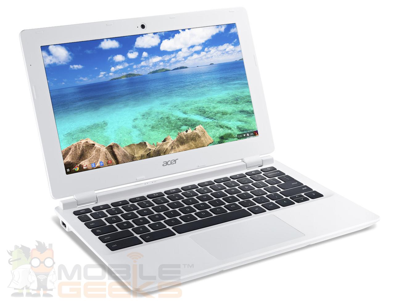 Acer-Chromebook-CB3-Acer-Chromebook-11-2