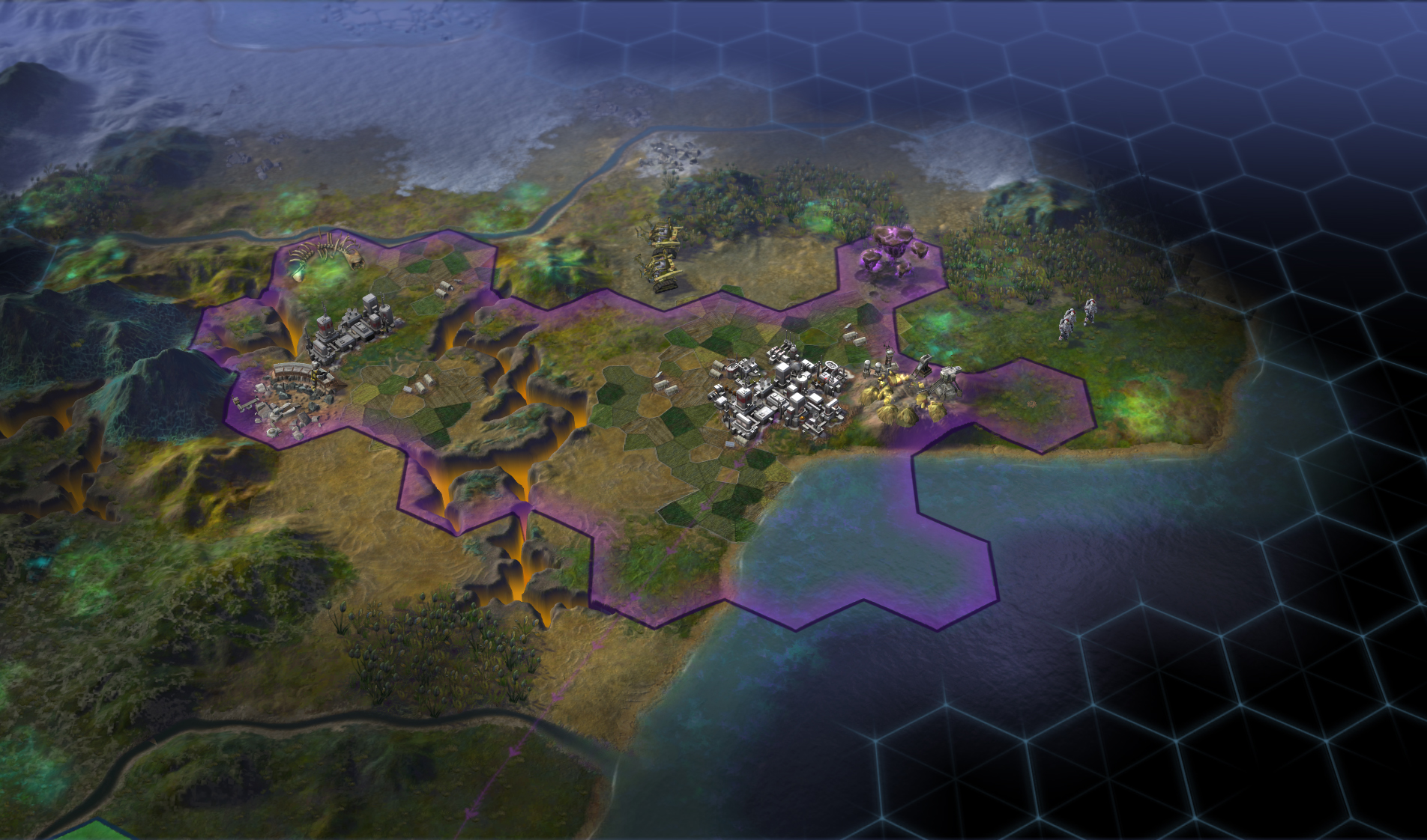 Civilization Beyond Earth_01