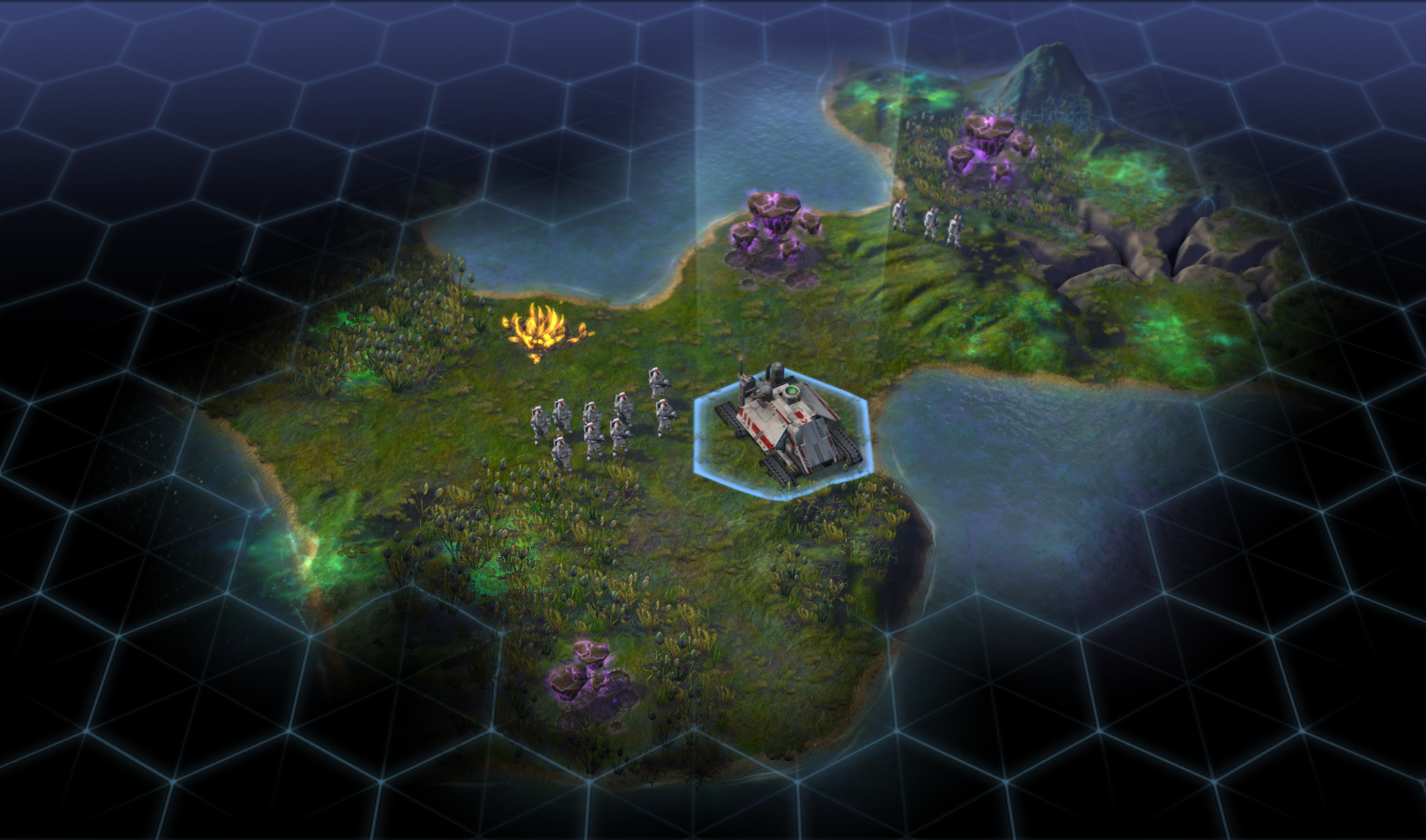 Civilization Beyond Earth_02