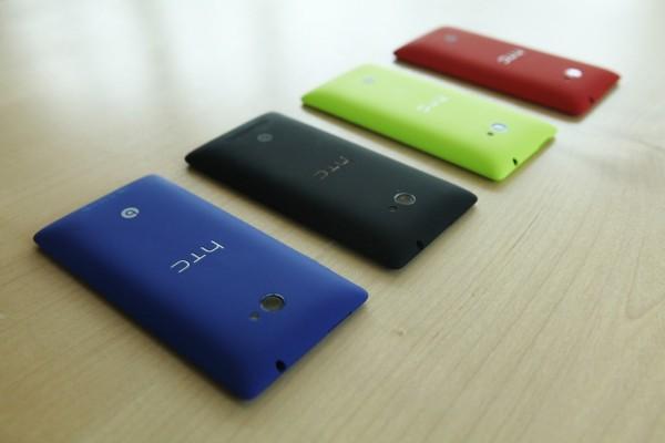 HTC-WP8-ColorsBacks