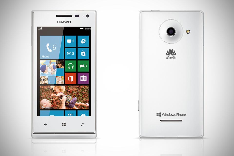 Huawei-Ascend-W1-Windows-Phone-White