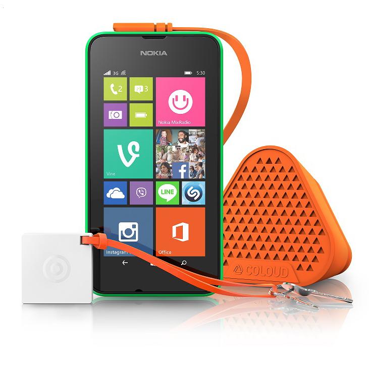 Lumia 530 _3