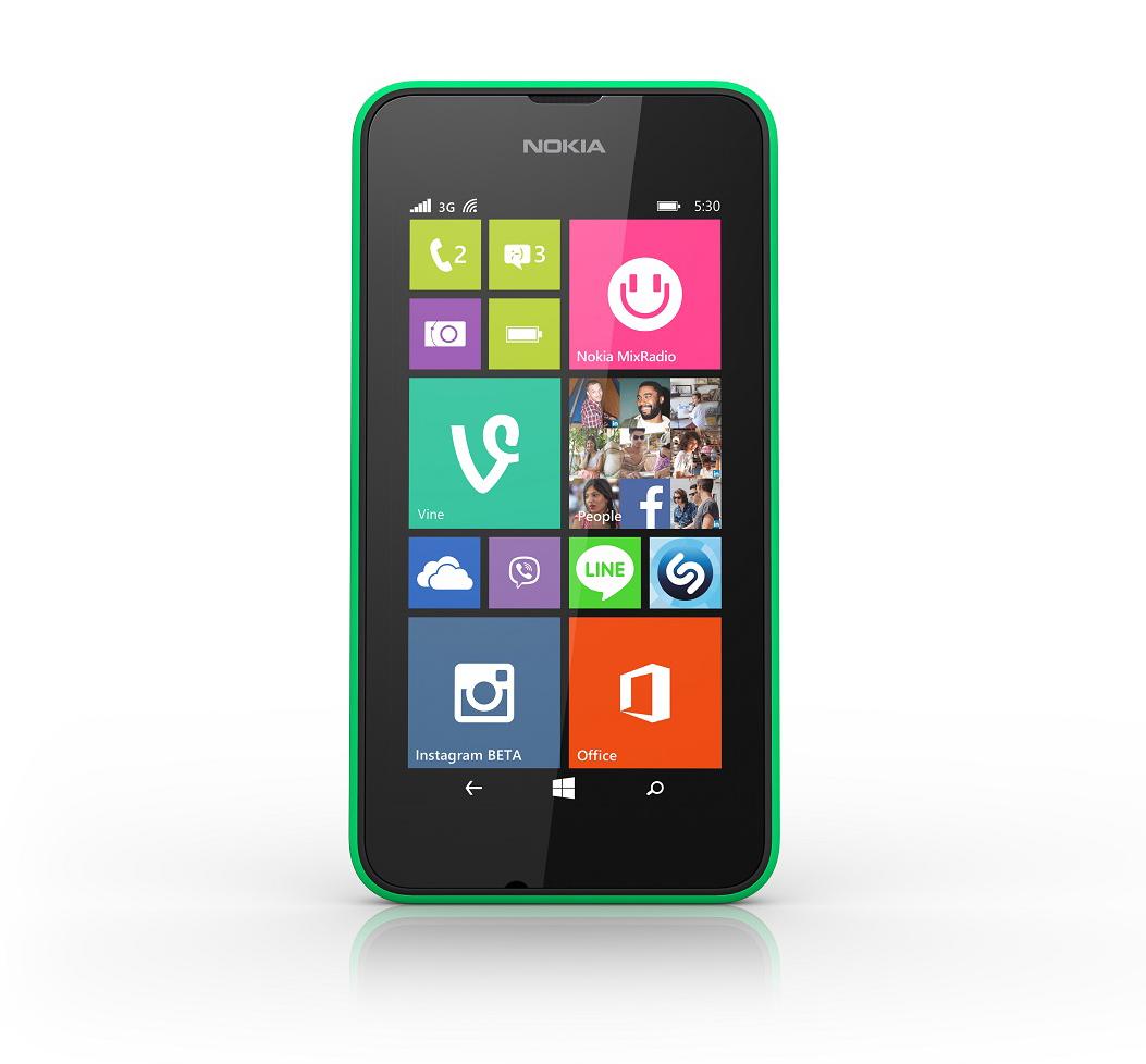 Lumia 530_2