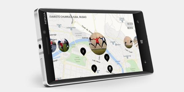 Nokia-Lumia-930-goes-official-2