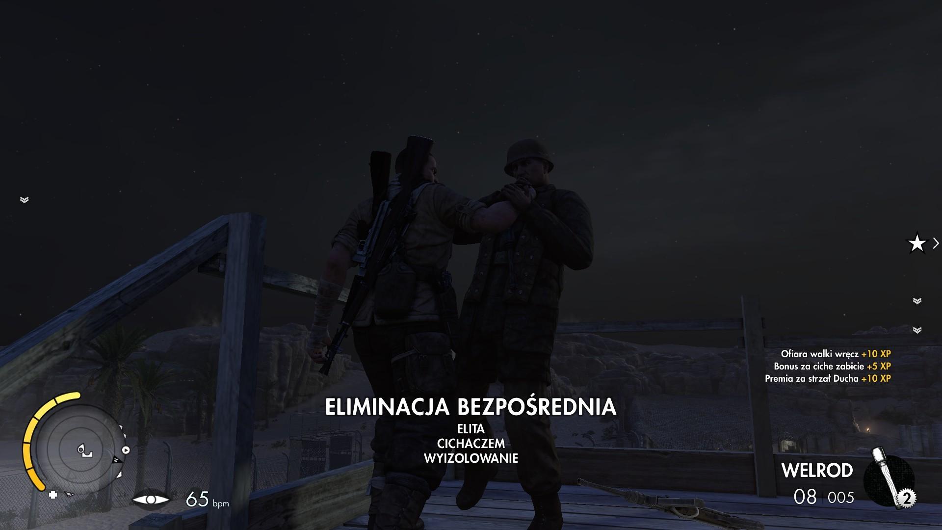 Sniper_02