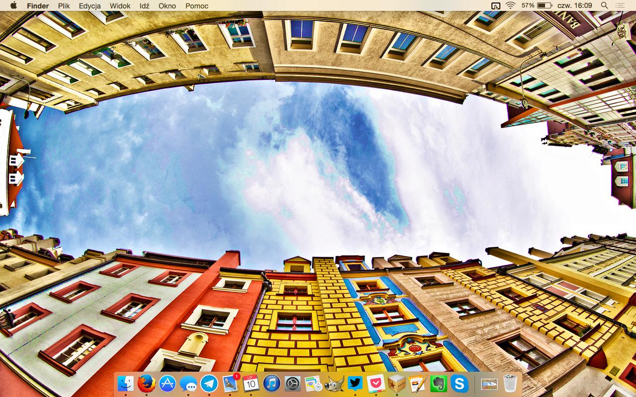 Zrzut ekranu 2014-07-10 o 16.09.51