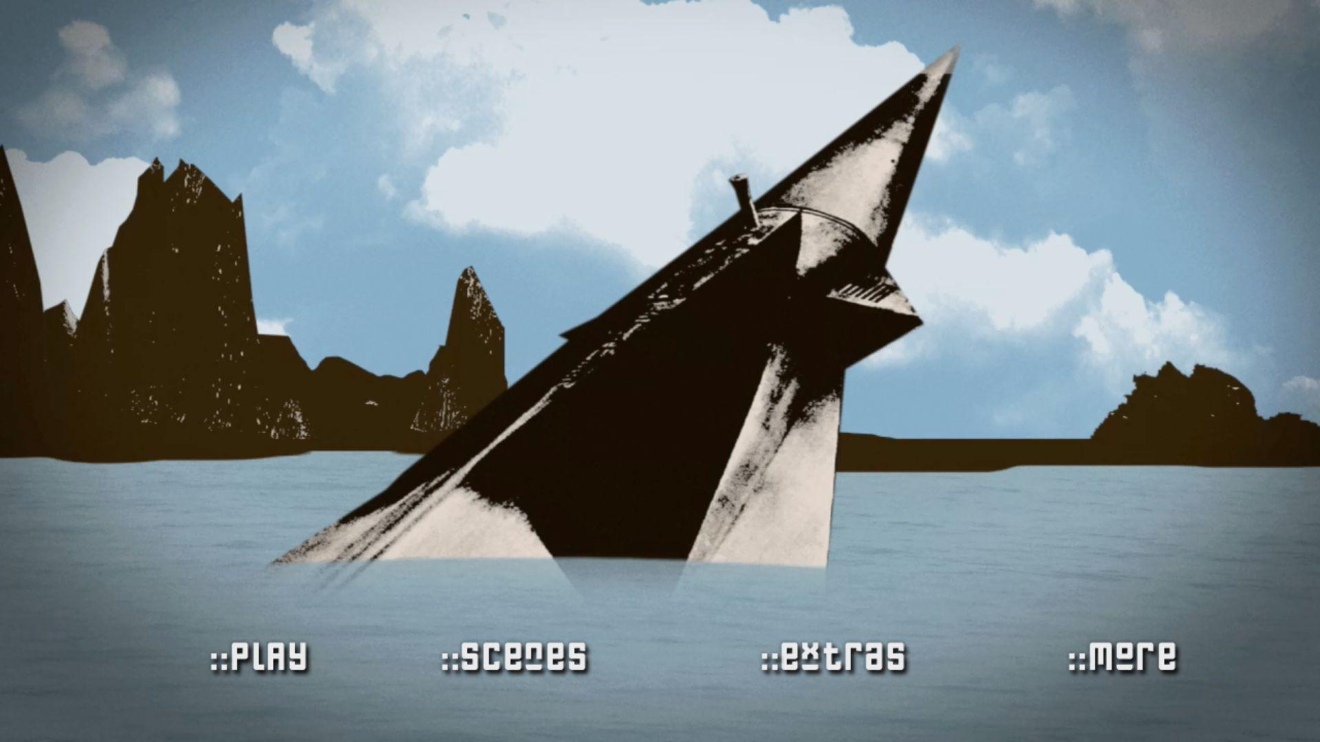 Zrzut ekranu (258)