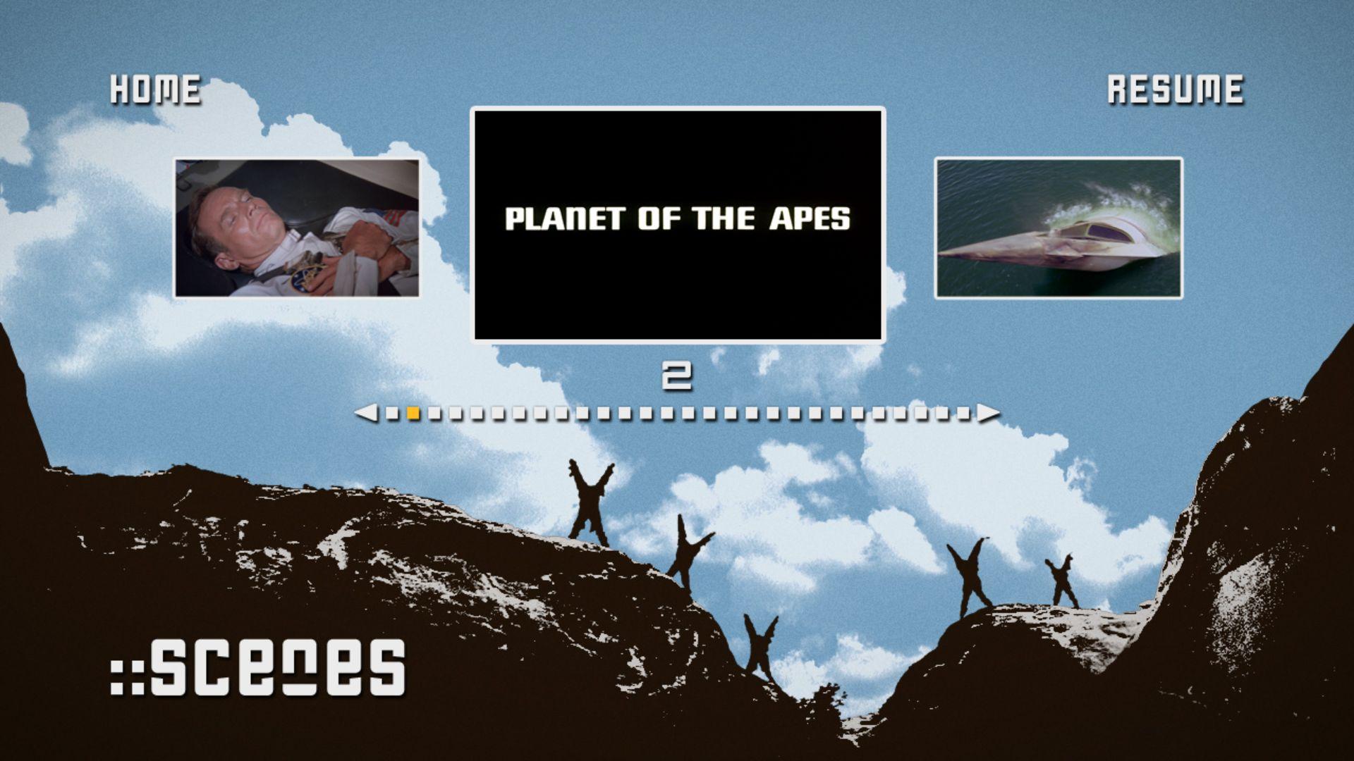 Zrzut ekranu (259)