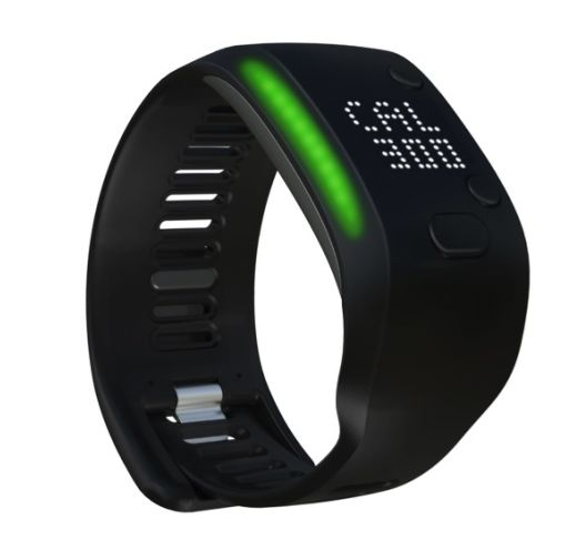 adidas-micoach-fit-smart