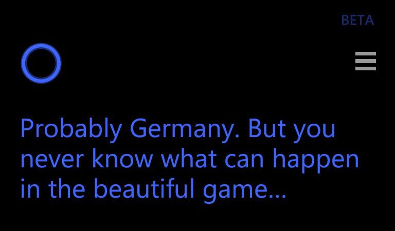 cortana_world_cup_prediction_windows-phonw