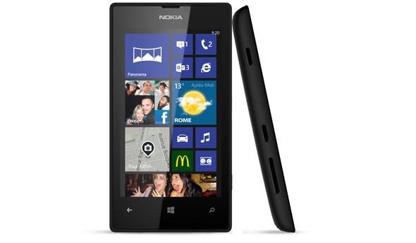 en-INTL_PDP_Nokia_Lumia_520_ATT_Black_CYF-00137_Large