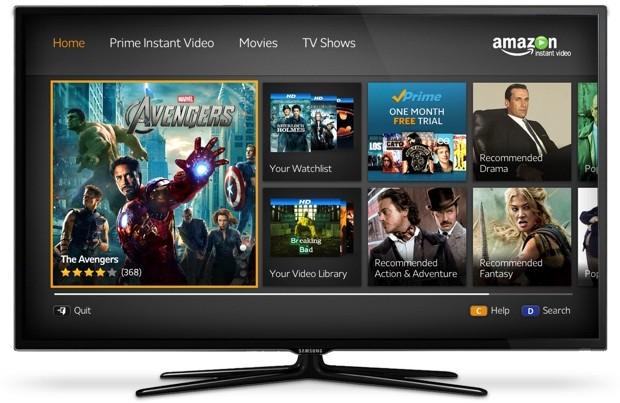 samsung-smart-tv-amazon-instant-video-1351116983