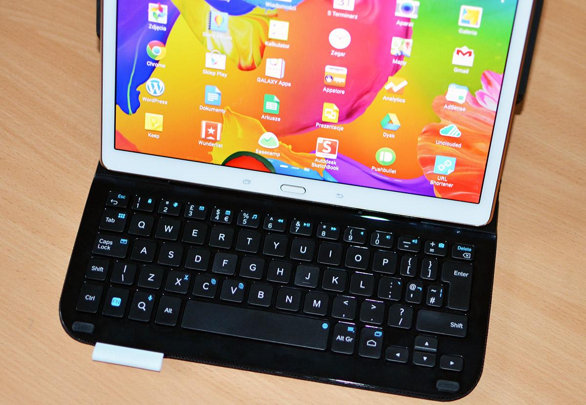 Galaxy Tab S Type S (2)