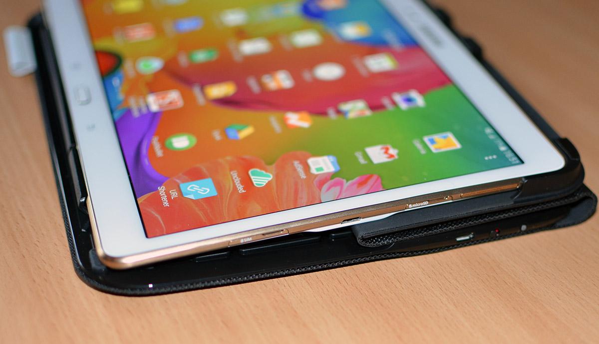 Galaxy Tab S Type S (5)