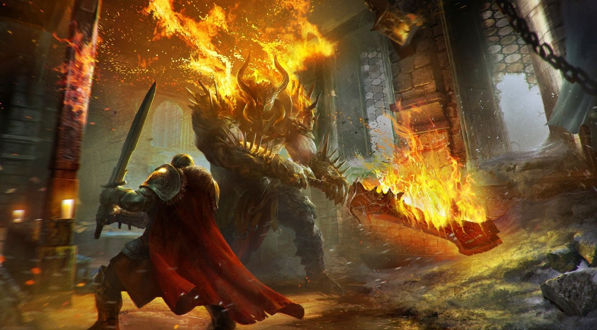 Lords of the Fallen_02