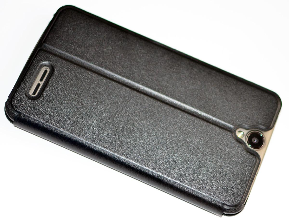Prestigio MultiPhone 7600 DUO etui