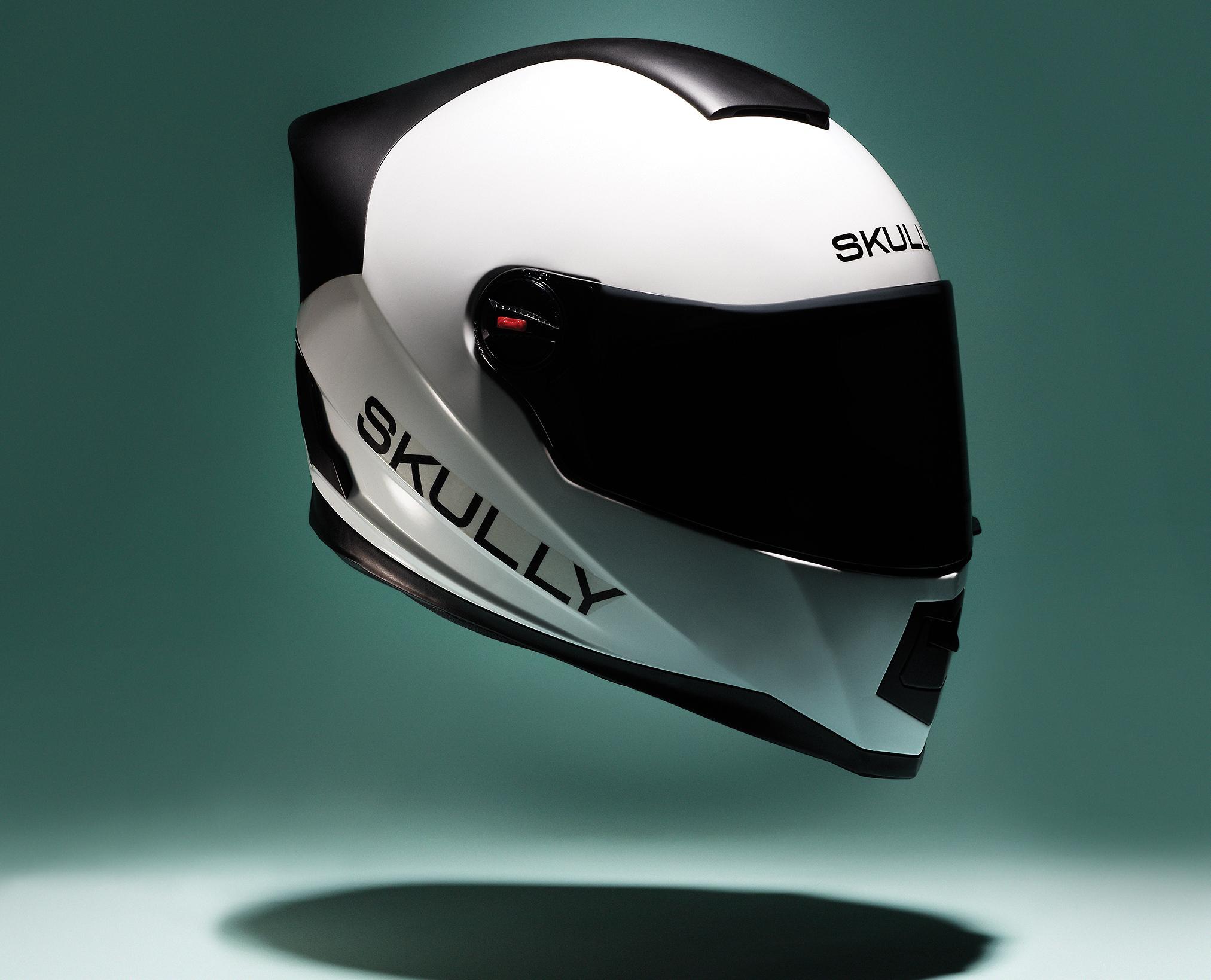 Skully-P-1