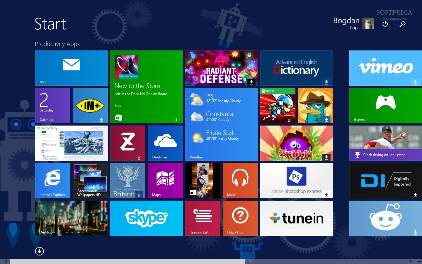 Windows-8-1-Update-2-to-Launch-on-August-12-as-August-Update-453219-2