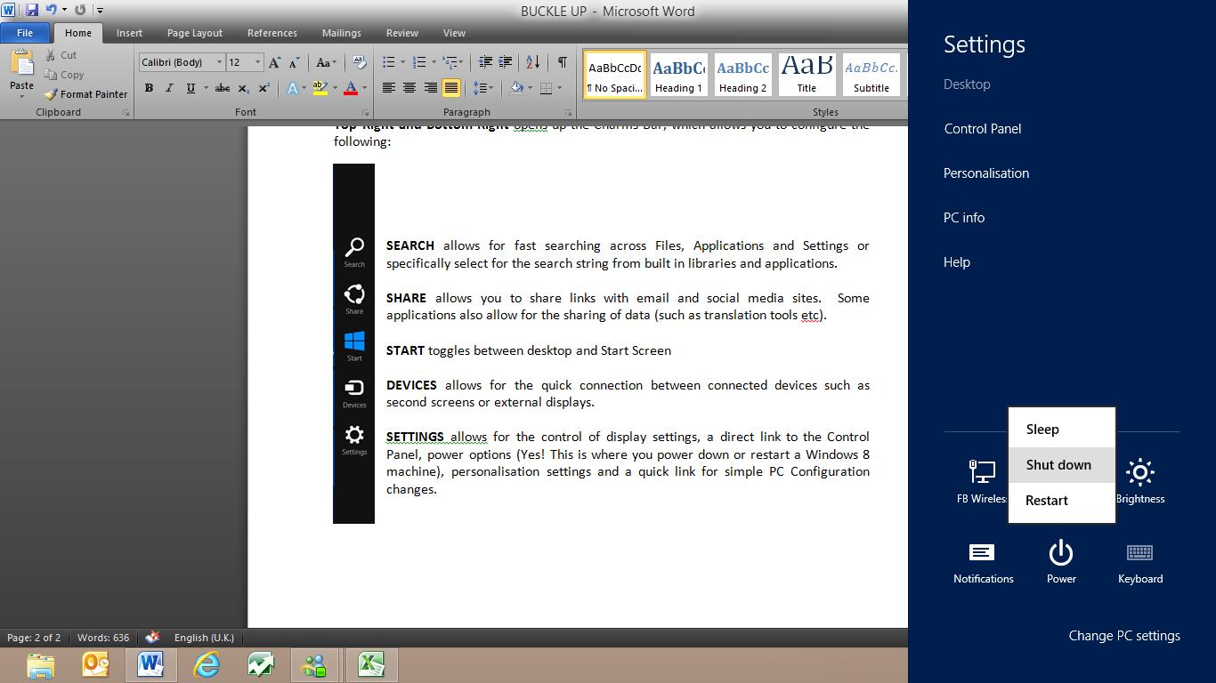 Windows-8-Charms-Bar