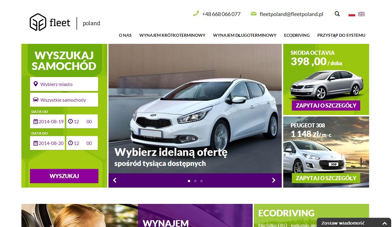 fleetpoland_pl