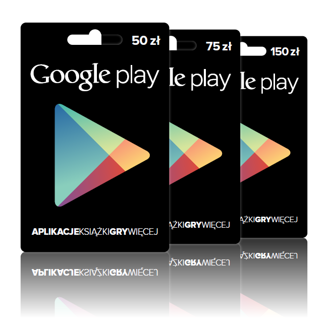 karty_google_play - Kopia