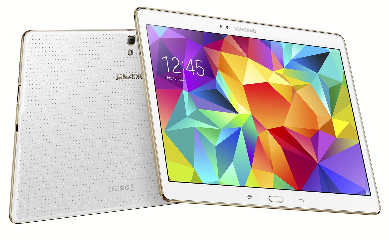 samsung-Galaxy-Tab-S-10.5_inch_Dazzling-White_6