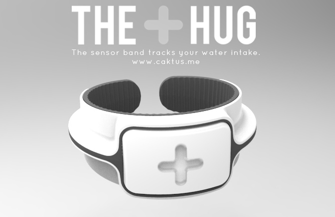 the-hug-band-render-white