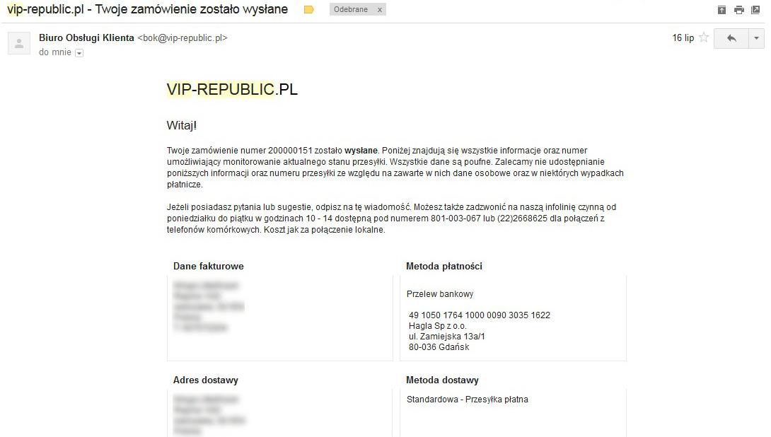 vip republic2
