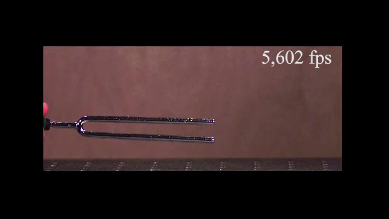 vlcsnap-2014-08-06-10h02m34s105