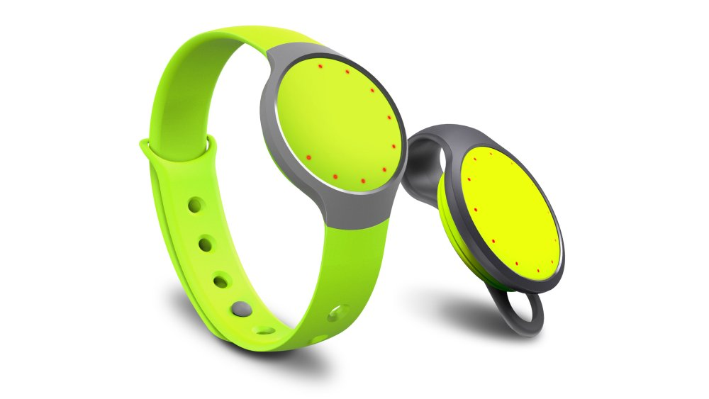 Flash-with-sport-band-and-clasp