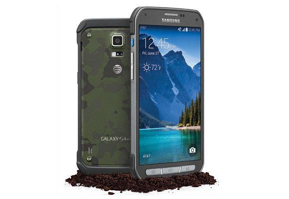 Galaxy-S5-Active