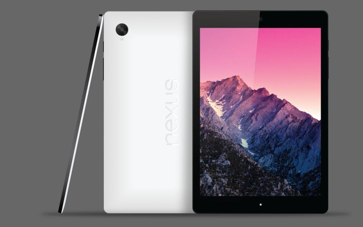 HTC-Nexus-9-Technuto