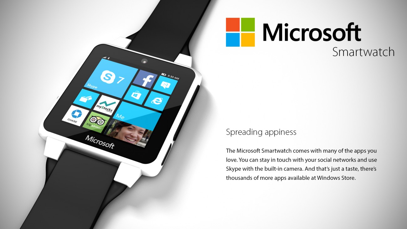 Microsoft_Smartwatch_Apps