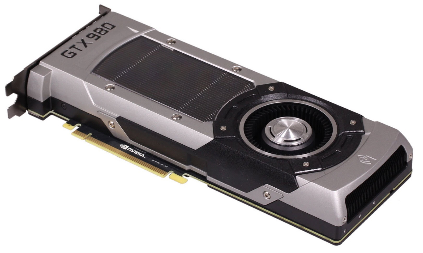NVIDIA-GeForce-GTX-980_6