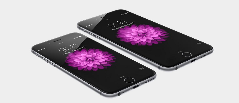 apple-iphone-61-1179x510