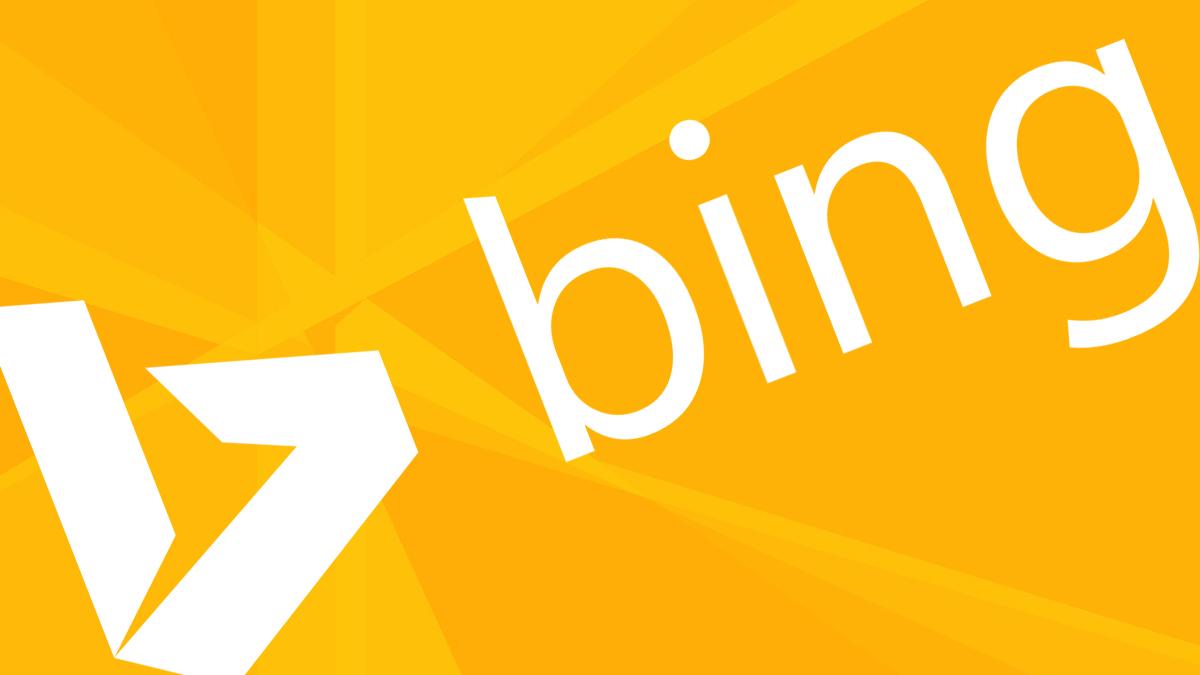 bing-logo-white-diagonal-1200