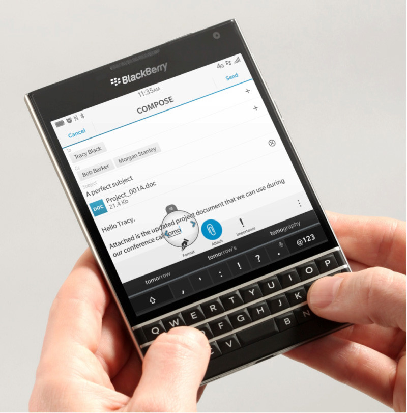 blackberry-passport-official-copy