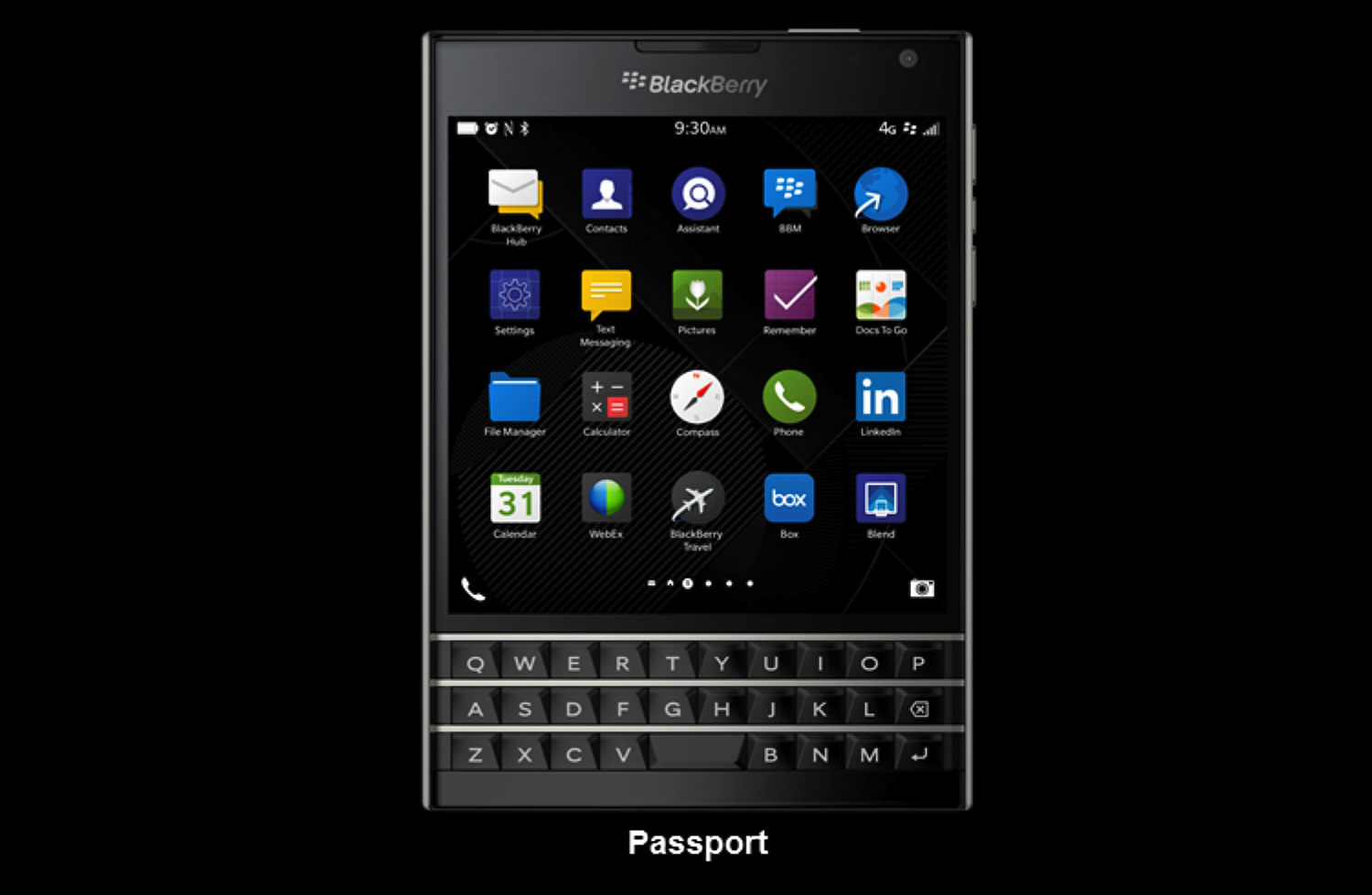 blackberry-passport.6