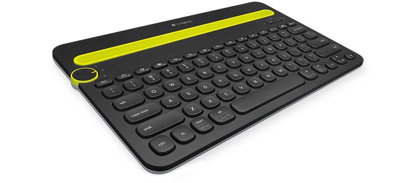 bluetooth-multi-device-keyboard-k480 3
