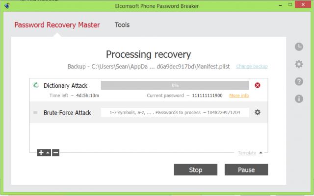eppb-pass-attack-in-prog-640x400