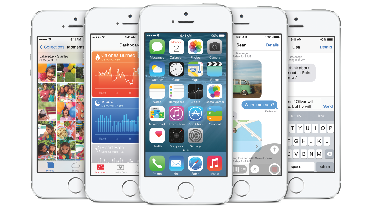 iOS-8-Features-on-iPhone-5s